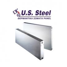 Θερμαντικά σώματα U.S Steel