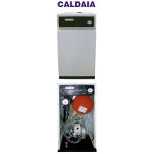 Ατομικές μονάδες πετρελαίου CALDAIA