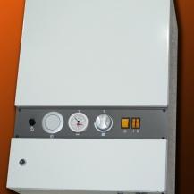 Ηλεκτρικοί λέβητες Domusa