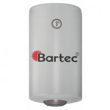 Ηλεκτρικοί Θερμοσίφωνες BARTEC